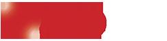 Audioinstal Logo