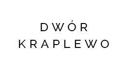 dwor-kraplewo-audioinstal