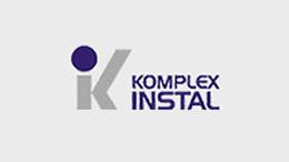 komplex-instal-audioinstal
