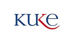 kuke-audioinstal