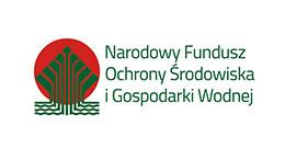 narodowy-fundusz-ochrony-srodowiska-audioinstal