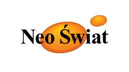 neo-swiat-audioinstal