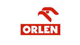 orlen-audioinstal