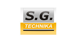 sg-technika-audioinstal