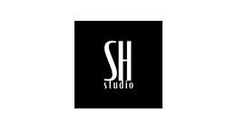 sh-studio-audioinstal